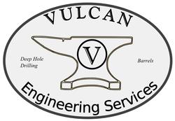 VULCAN Barrels